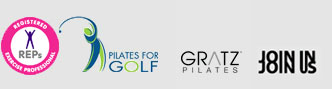 backed by registered-exercise-professional-and-pilates-for-golf-and-gratz-pilates